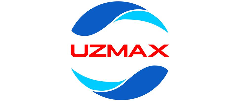 UZMAX-2-2.jpg